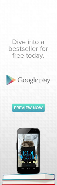 Googleplay_banner_right