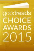 2015 Goodreads Choice Awards