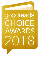 2018 Goodreads Choice Awards