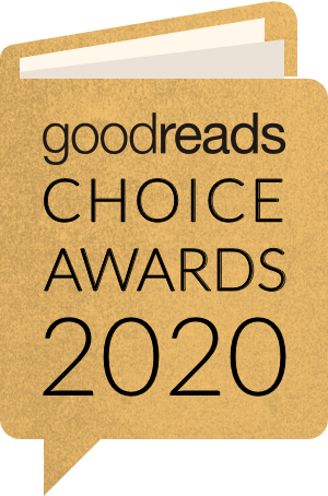 2020 Goodreads Choice Awards