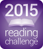 https://s.gr-assets.com/assets/challenges/2015/reading_challenge_badge-1d630b4e2d13af2e539be9328d0afa68.png