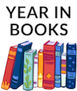 My 2018 Year in Books